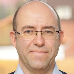 Dr. Jochen Kuhl's profile picture