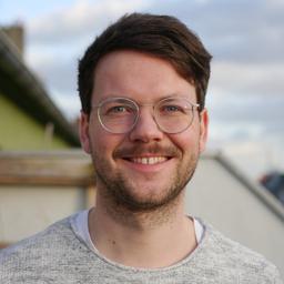 Matthias Biesel - Funke Digital GmbH