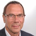 Andreas Resch - Berlin