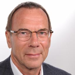 Dr Andreas Resch - Modalis Management GmbH - Berlin
