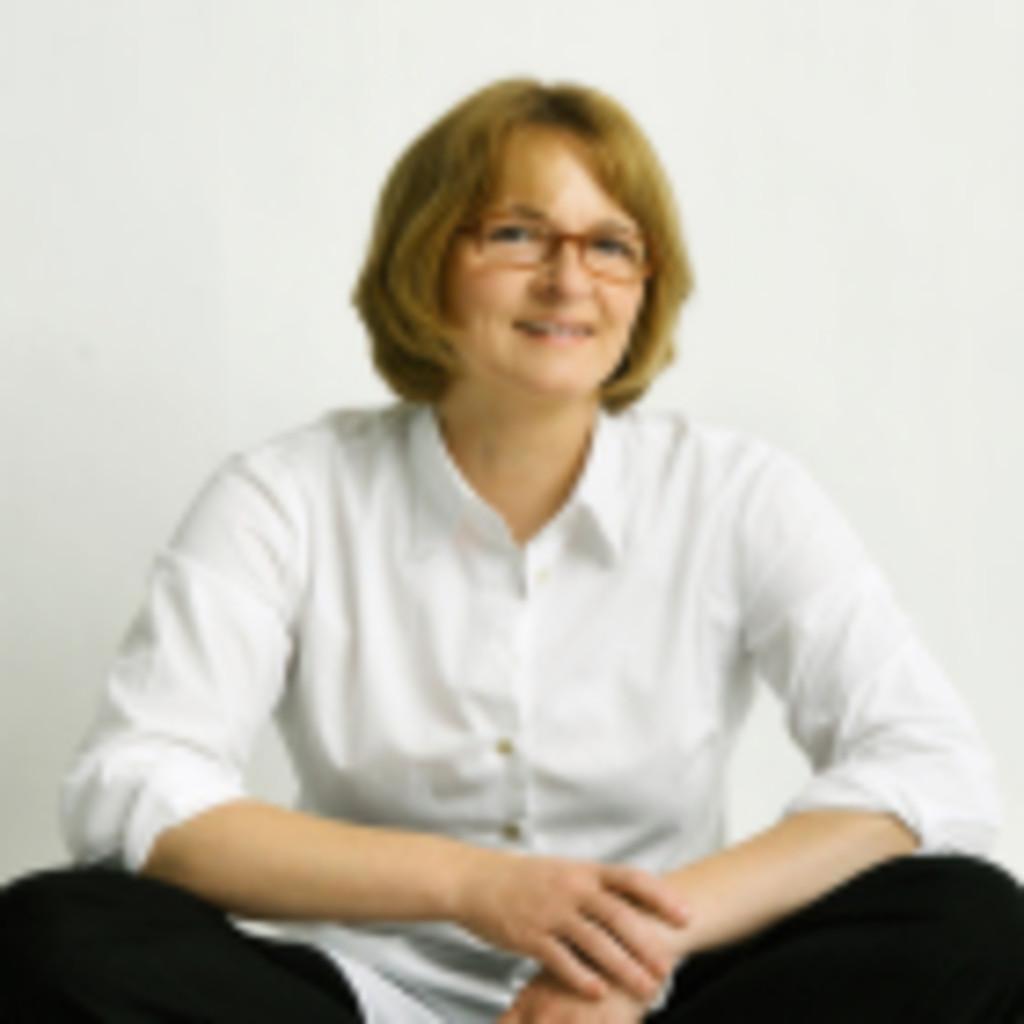 Sabine Fibi's profile picture