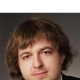 Boris Bügling