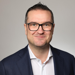 Lars Heiser - LITE LIFE event marketing GmbH & co. KG - Bremen