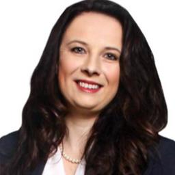 Dr Katja Landgraf - Slitisa Consulting - Schlitz