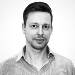 Florian Ziegler - Cybertec Schönig & Schönig GmbH - Wiener Neustadt