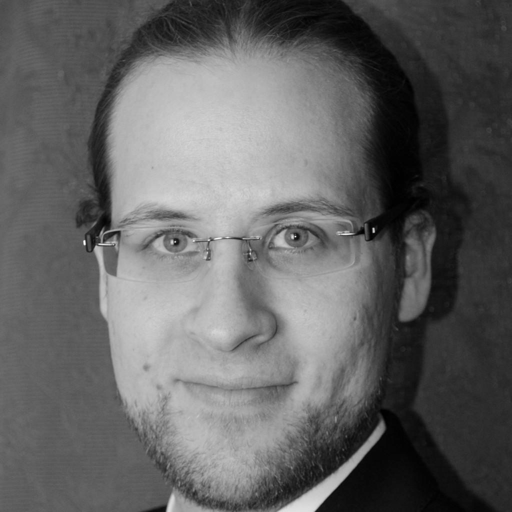 Alexander Mikula - Medizinische Ingenieurwissenschaft - Universität zu ...
