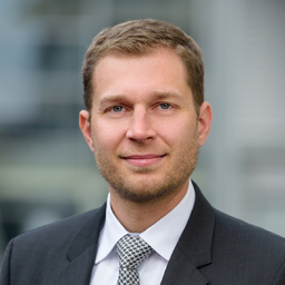 Dr Daniel Neumann - OSRAM Opto Semiconductors GmbH - Regensburg