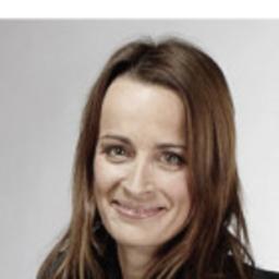 Petra Maria Bartling - Wiesmann Personalisten GmbH - Düsseldorf
