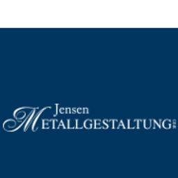 André Jensen's profile picture