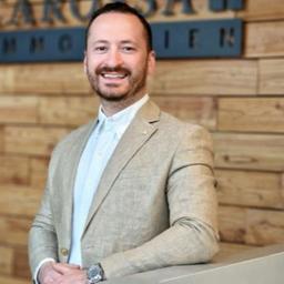 Yasin Keskin's profile picture