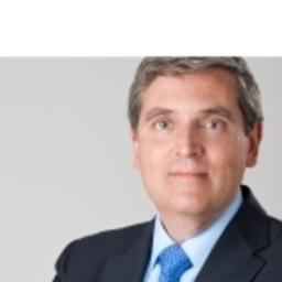José Luis Salso Rodriguez - Tecnatom S.A. - Madrid
