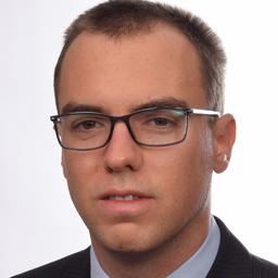 Dominik Auer's profile picture