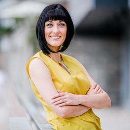Nicole Tradel - STRESSBURNER- Institut für Stressanalye und Burnout Prävention - Villach- Landskron