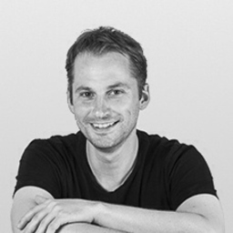 Tim lessmann bilder news infos aus dem web for Innenarchitektur ausbildung stuttgart