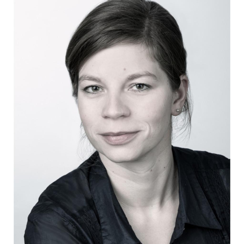 Jasmin Strecker Bildungswissenschaftlerin I Schwerpunkt