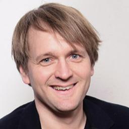 Maximilian Beckers - brausend, Design & Umsetzung von Webseiten bis Apps - Münster