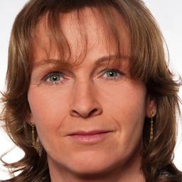 Monique Milarc - MM Anwaltskanzlei Milarc - Dresden