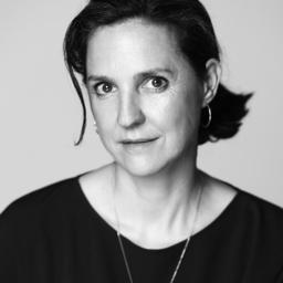 Birgit brenninger kommunikationsdesignerin dreiquartel for Kommunikationsdesign darmstadt