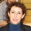 Isabelle Pecoraro - Dillingen/Saar