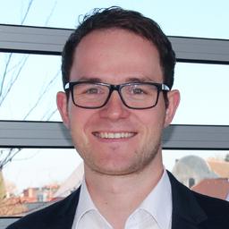 Matthias Eichhorn's profile picture