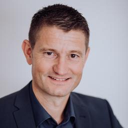 Marco Pfeiffer - FELTEN Group - Serrig