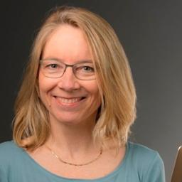 Barbara Taubitz