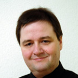Roger Hungerbühler's profile picture