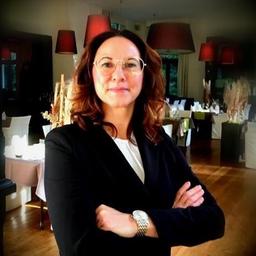 Diana Dejanovic's profile picture