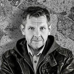 Martin Kaczmarski - ARTARCO ® Fotostudio | Fotografie und Postproduktion - Fürth