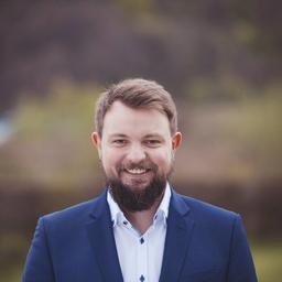Christian Ruppelt - goetel GmbH - Göttingen