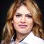Sandra Roxana Capatinescu - Tettnang