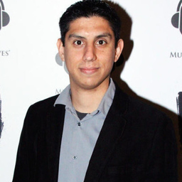 Danny Torres - Continuum Motion Pictures, LLC - Hollywood, CA