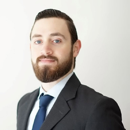 Usama Alghreiwati's profile picture