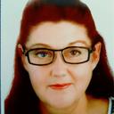 <b>Ramona Fischer</b> - ramona-fischer-foto.128x128
