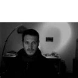 Daniel cramer in der personensuche von das telefonbuch for Cramer hamburg
