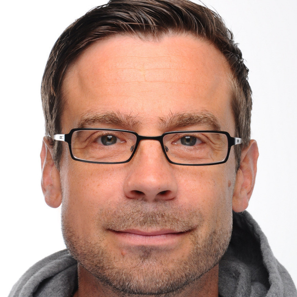 mike geer dipl ing fh architekt kmb plan werk. Black Bedroom Furniture Sets. Home Design Ideas