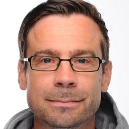 Architekt Ludwigsburg mike geer dipl ing fh architekt kmb plan werk stadt
