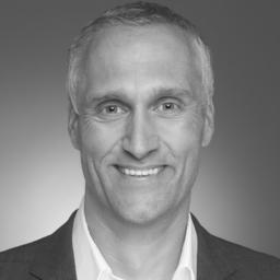 Dr. Holger Sobanski - TEAM P Projektberatung Dr. Holger Sobanski - Stuttgart