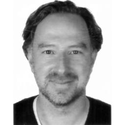 Uwe Zimdars - UZ Media UG - München