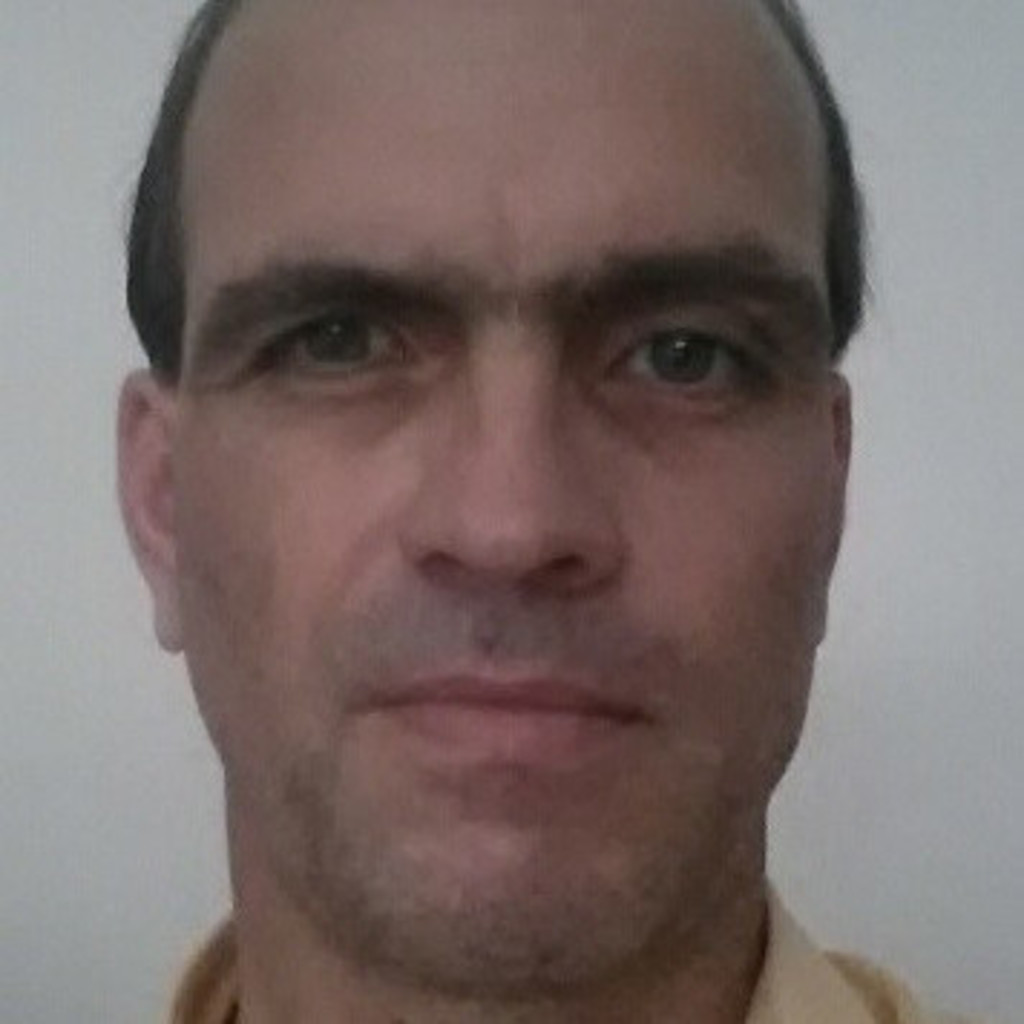 Dirk Dautzenberg