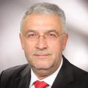 Uwe Radtke - Dessau
