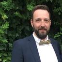 Stefan Schiller