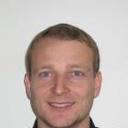 Michael Marti - Bern