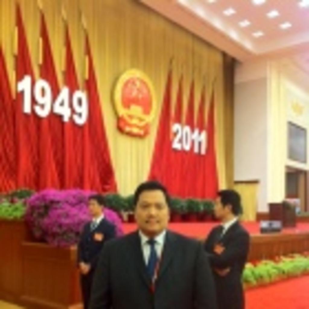Ching Hu Nude Photos 100