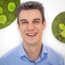 Christopher Rechtien - kothes GmbH - Bremen