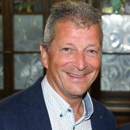 Rolf Bossart - Bossart Consulting GmbH - Schenkon