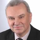 Michael Rau - Buseck