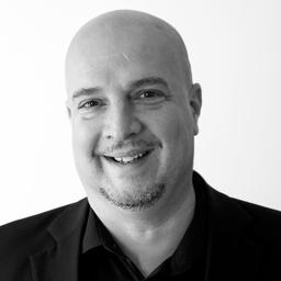 ANDREAS JANSEN - SugarPool GmbH Agentur für Marketing und Vertrieb - Lindlar