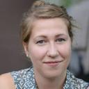 Katharina Richter - Berlin