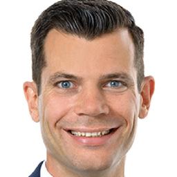 Philipp Roman Schröler - Heuking Kühn Lüer Wojtek - Düsseldorf